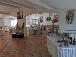 salle-mariage-bastide-enchantee-2