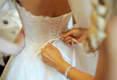 Formule mariage : Menu provençal